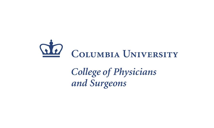 Columbia University Medical Center Logo Www Pixshark Com