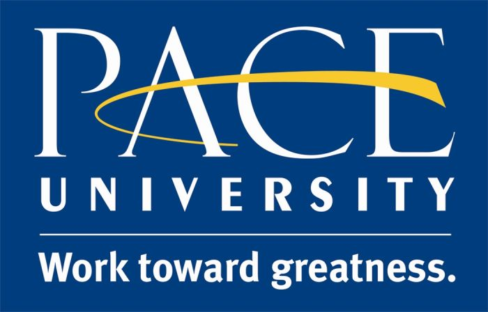 pace_university_logo