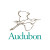 Audubon_Logo for Web