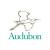 Audubon_Logo for Web
