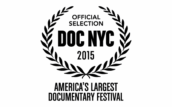 DOCNYC-2015-black-EDIT