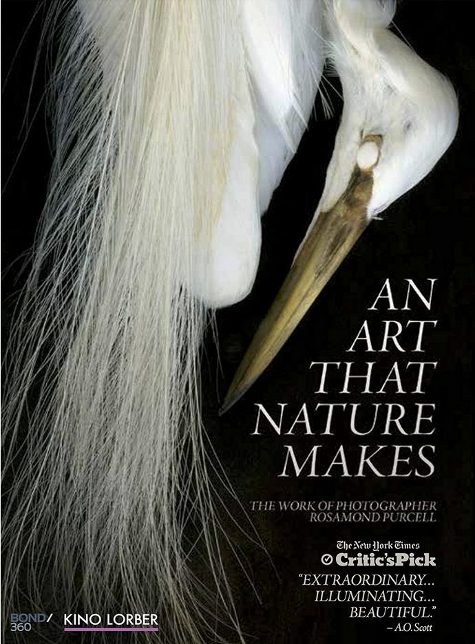ATNM Poster