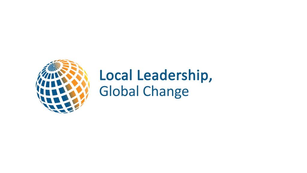 Local Leadership Global Change copy