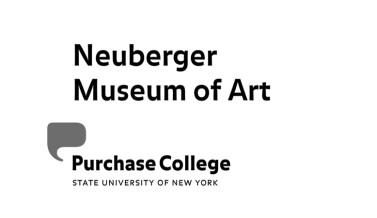 Neuberger Museum of Art at SUNY Purchase