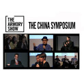 The Armory Show China Focus