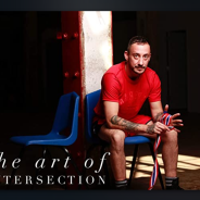 Art of Intersection on PRIME