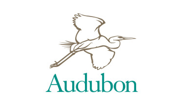 National Audubon Society – 2015 Gala Awards