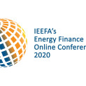 IEEFA's Energy Finance Online Conference 2020