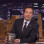 Jimmy Fallon Praises DECEPTIVE PRACTICE on The Tonight Show