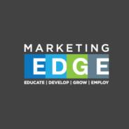Introducing Marketing EDGE