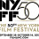 50th New York Film Festival: Official Selection