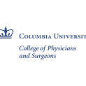Columbia Medical School – Apgar Teaching Academy