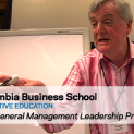 Columbia Business School – Executive Education