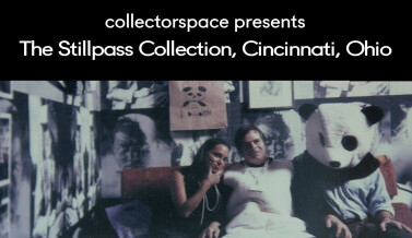 Stillpass Collection, Cincinnati, Ohio
