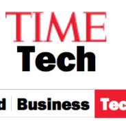 Time Mag shows Hunt Film
